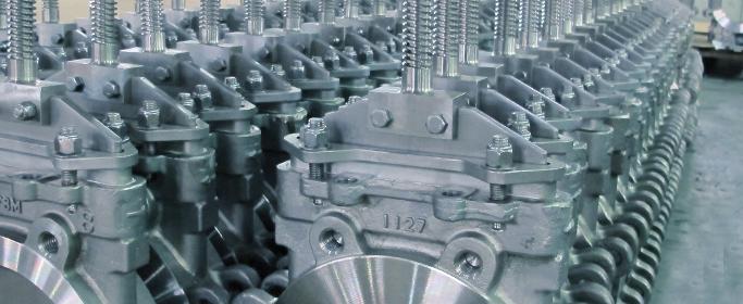 válvulas,valves,vannes,jlx