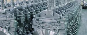 válvulas, valves, vannes, jlx